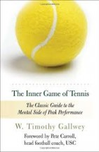 Inner Game of Tennis